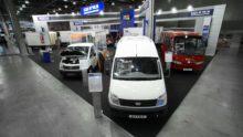 GAZ0-Comtrans2008