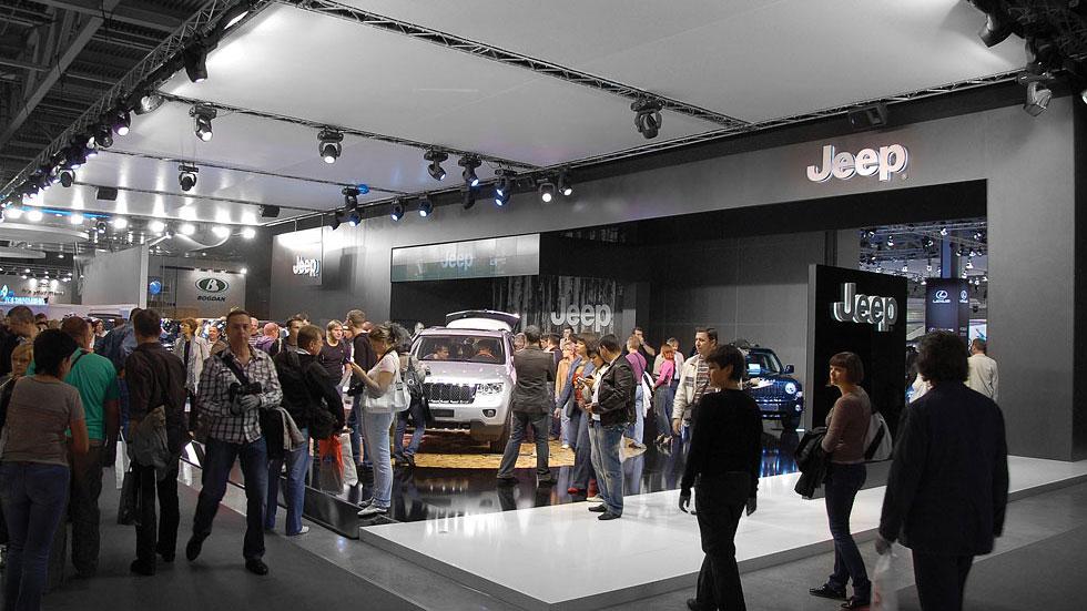 Jeep-MIAS2010
