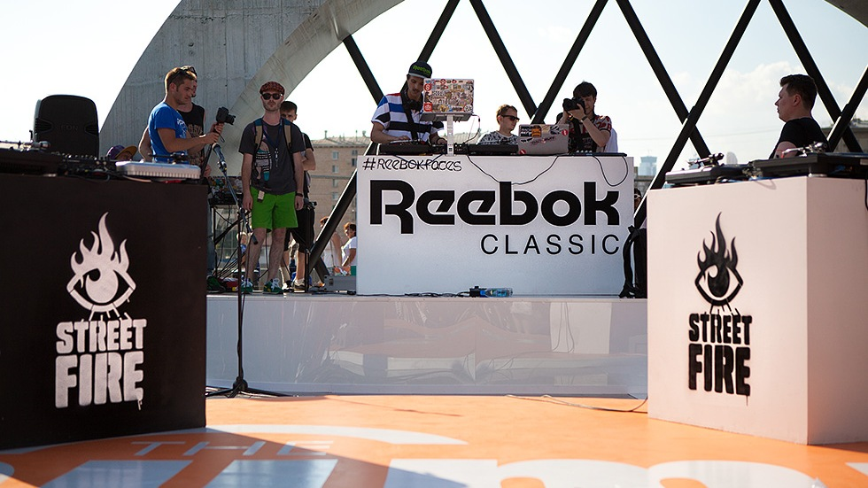 Reebok-01