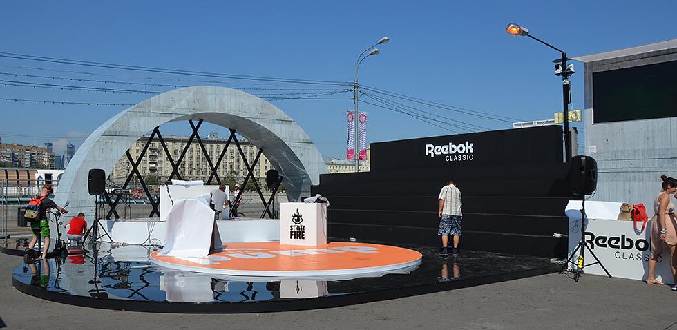 Reebok-10